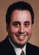 Gary R. Lloyd, Ph.D.